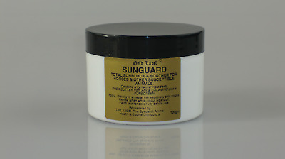 Gold Label - Sunguard