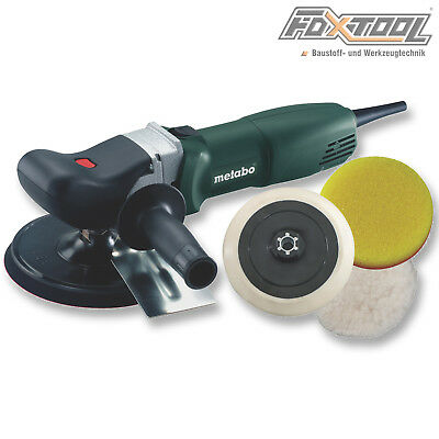 Metabo 6.02175.87 PE 12-175 SetRenovierung Set TV00
