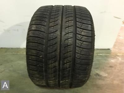 Cooper Cs4 Touring >> 1x P225 65r17 Cooper Cs4 Touring 7 75 32nds Used Tire 47 50