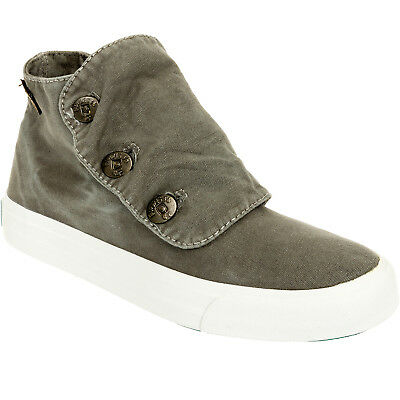 Blowfish Women's Mabbit Slip On Fashion Athletic Sneaker