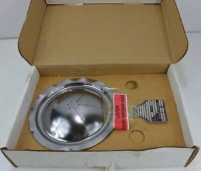 NIB BS&B Safety Systems 120573 Rupture Disc - Lot#: A2006475-1