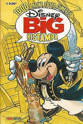 Topolino - Big One DISNEY PANINI