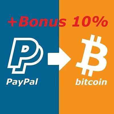 0.00005 BitCoin 0,00005 BTC directly to your wallet! Fast Delivery 0.05 mBTC