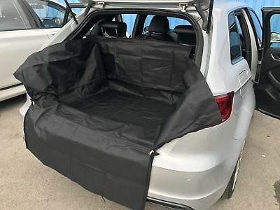 Volvo XC70 SE LUX (00-7) Car Boot Liner PREMIUM Heavy Duty 100% WATERPROOF