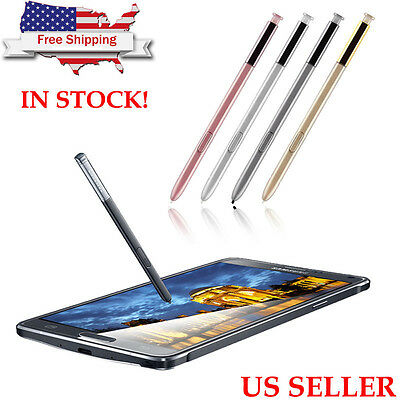 OEM Samsung Galaxy Note 1-5 S PEN Stylus for AT&T,Verizon,Sprint,T-Mobile