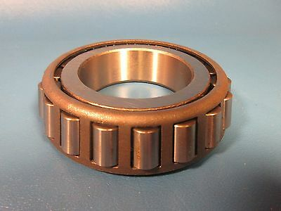 Timken 385AS Tapered Roller Bearing Single Cone, Made in USA