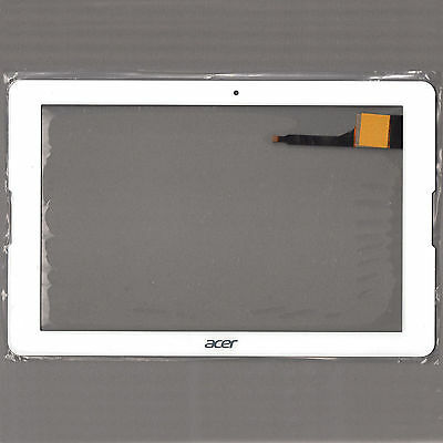 "Acer Iconia One B3-A20 10"" Quad Core 32GB Tab Touch Screen Digitizer Replacement"
