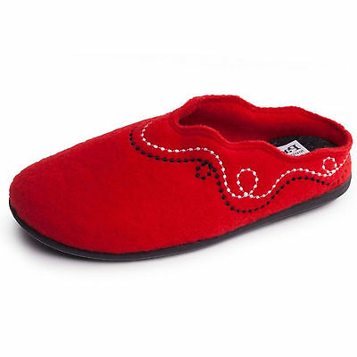 Padders Riva Chaussons Femme