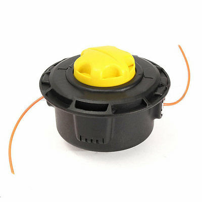 Trimmer Head Replace for Toro Ryobi Reel String Bump #308923013 120950010