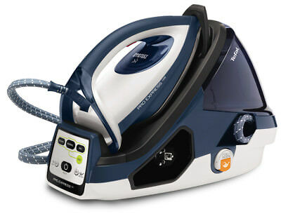 NEW Tefal - Pro Express Care Iron -  GV9060 from Bing Lee