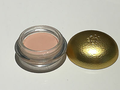 Guerlain Divinora Protective Base For The Eyelids 5Ml New No Box Rare