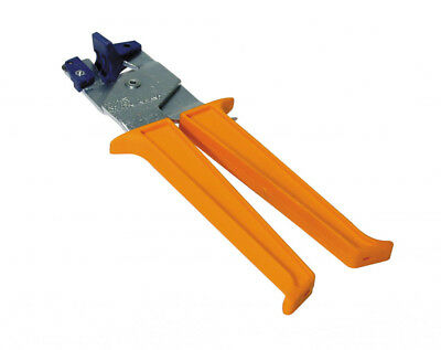 Tile Cutter Vitrex Heavy Duty Tile Cutter For Tiles Upto 10mm Thick Fast Postage