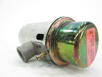 NEW OEM Ford Air Bypass Diverter Valve D5DE-AA 73-80 Ford F100 Econoline Bronco