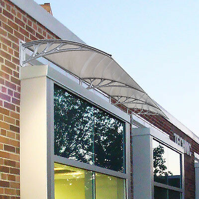 NEW DIY Outdoor Awning Cover