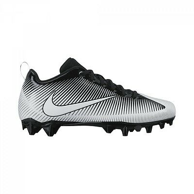 46f1d4f9a4fd MENS 8/10.5/11.5/12/13 NIKE vapor speed TD low football/lacrosse ...