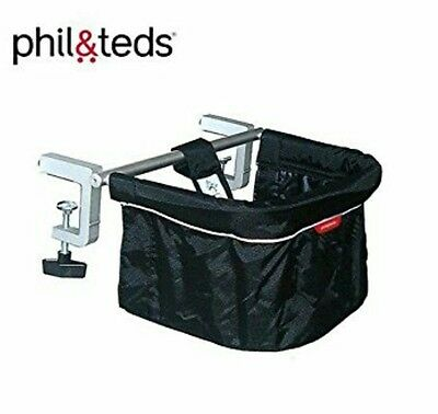 Phil And Ted S Lobster Portable High Chair 163 25 00