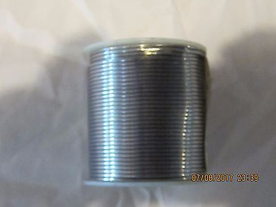 10X 60/40 ROSIN-CORE Solder in a Tube Great for Small
