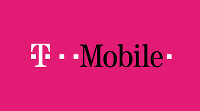 T-Mobile $50.00 Refill Card