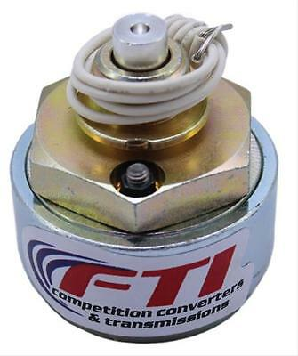 FTI Performance F2515 GM Powerglide Trans-Brake Solenoid