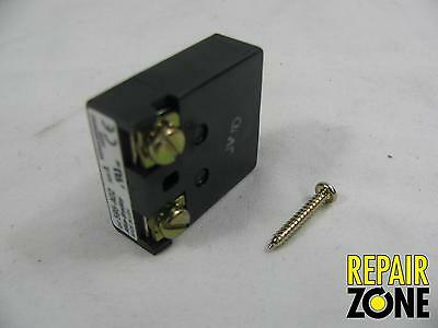 595-A02 Allen Bradley Relay New *liquidation*