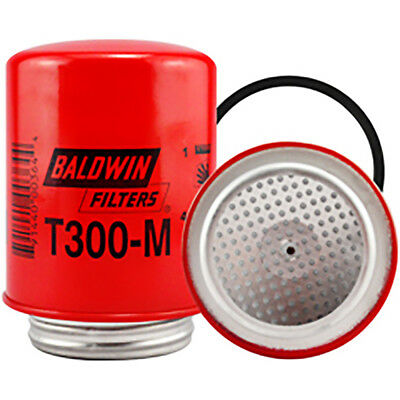 Oil Filter for Allis Chalmers 70240912 B C CA G RC WD WC WD45 D10 D12 D14 D15 17