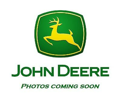 2014 John Deere GS3 AUTOTRAC Parts & Attachments