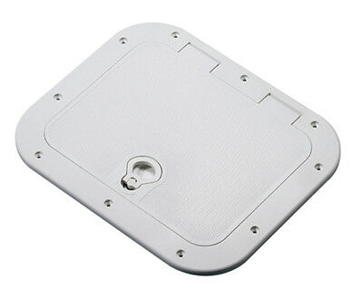 New Access Hatches Access Hatch Medium Access Hatch 400 x 328mm Medium