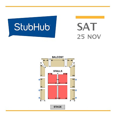 Paul Heaton & Jacqui Abbott Tickets - Wolverhampton