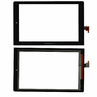 New For Lenovo Yoga B8000-F (Model 60046)  TOUCH SCREEN Digitizer Replacement