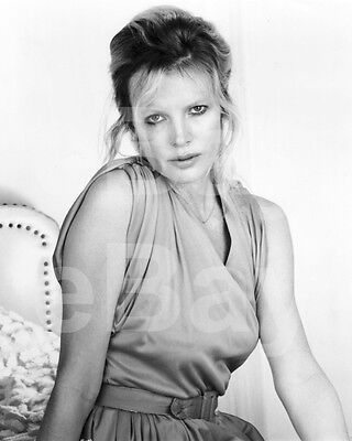 Fool for Love (1985) Kim Basinger 10x8 Photo
