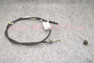 BMW E36 316i 318i M40 Engine Accelerator Bowden Cable Part 1160237