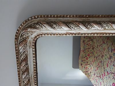 ~ Exceptional French Mirror ~ Original ~ 13 AMAZING pieces to chose from!!