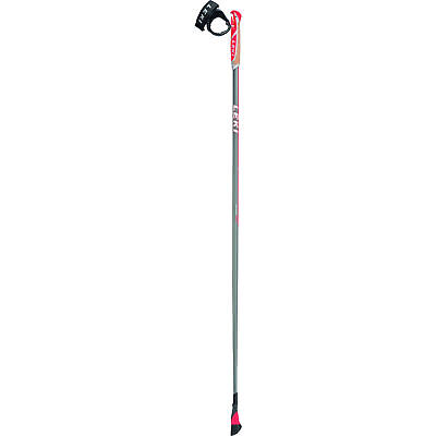 Leki Nordic Walking Stöcke Smart Carat