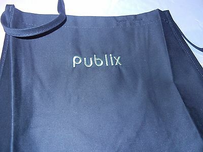 Publix Grocery Apron By Superior Uniform Group BRAND NEW UNUSED WORK