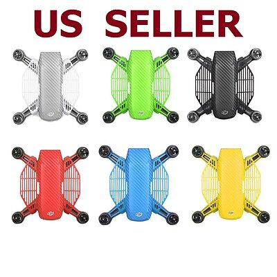 Drone Palm Landing Hand Finger Guard Protector Accessories for DJI SPARK Drone