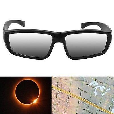 Hot Sale Viewing Astronomical Universe Solar Eclipse Glasses Protect Eyes