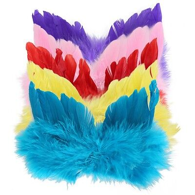 Lovley Baby Kids Fairy Angel Wings Feather for Party Decor & Photography Prop AU
