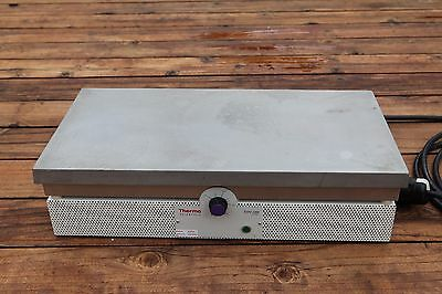 Thermo Scientific Type 2200 Hot Plate 120V