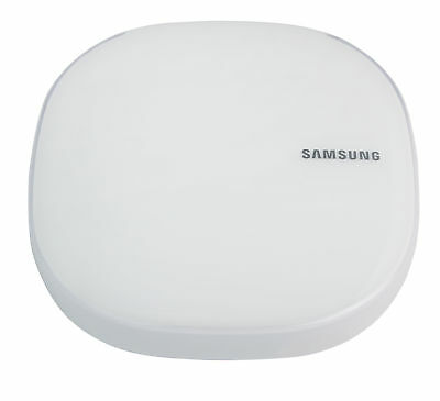 Samsung Connect Home PRO AC2600 Wifi Router Smart Home Hub ET-WV530
