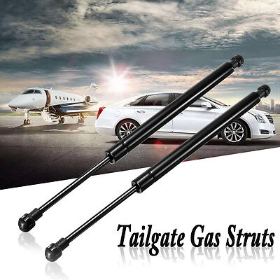 2 x Tailgate Boot Struts Hood Gas Lifters For BMW 3 Series E90 Saloon 2005-2011