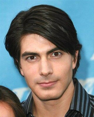 BRANDON ROUTH 8x10 Photo cool pic 271998