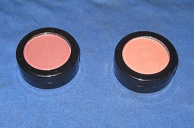 Markwins Blusher 2 Different