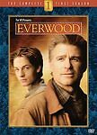 Everwood - The Complete First Season (DVD, 2004, 6-Disc Set) NEW
