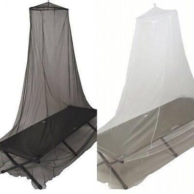 Mosquito net for Bed Insect Screen Mosquito Net Outdoor NEW