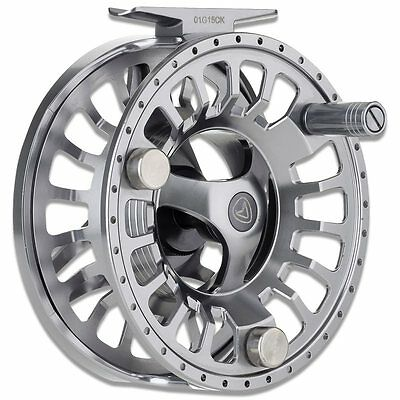 Greys GTS900 Fly Reel Summer Promotion.  FREE DELIVERY