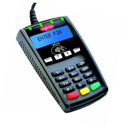 Ingenico iPP220 Contactless PIN Pad: free shipping suitable for iCT220 or iCT250