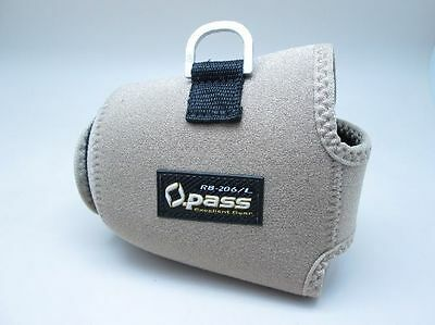 OPASS RB-206/L Low Profile Reel Bag