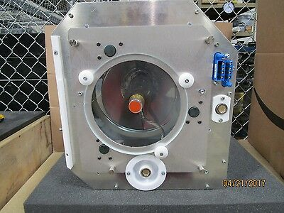 Barco HDF/FLM Universal R9854538 Lamp In-Housing