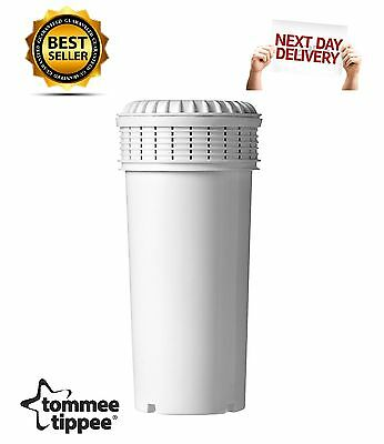 Tommee Tippee Replacement Filter Closer To Nature Perfect Prep Baby Machine NEW