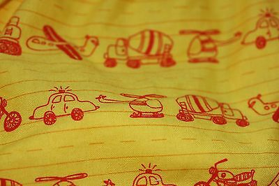 Handmade Diaper/nappy Cover Pants 12-24 Months(Unisex)  Transport